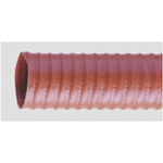 Silicon Duct Hose SRDH, TS Type/ GS Type