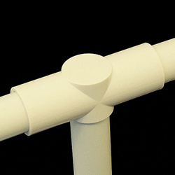 Plastic Joint, GAP-27A