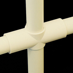 Plastic Joint, GAP-27B