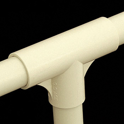 Plastic Joint, GAP-29A