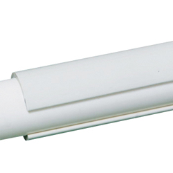 Pipe Cover, PC-01-3