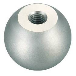 Core-less Stainless Steel Ball
