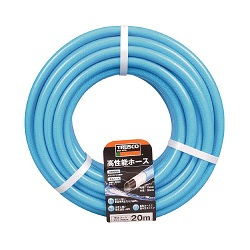 High-Performance Hoses