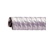 TAC Heat-Resistant Duct MD-25 (Free Piping)