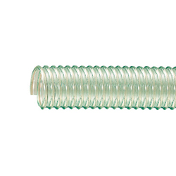 Hose for General Suction/Delivery TAC SD-A2