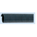 Abrasion Resistant and Antistatic Hose Super Plus F KFR