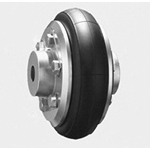 Toyo Rubber flex Couplings RF Type