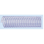 Flexible Suction Hose SFT