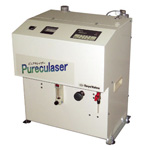 ZPV-1 and 1-H Series Pureculaser