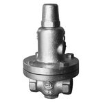 Pressure Reducing Valve for Steam, Gas and Liquid, RD-3H Series