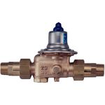 RD-46N, Pressure Reducing Valve (for Buried Piping) for Detached Housing (for Water and Hot Water), Benkei