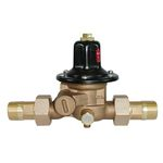RD-47N Pressure-Reducing Valve for Door-to-Door Water Supply (for Cold/Hot Water), Benkei