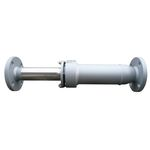 JS-5HF, 6HF, 7HF, 8HF Type Sleeved Expansion Pipe Fitting