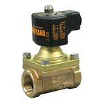 PS-22 Type, Solenoid Valve (for Steam, Liquid, Air) MOMOTARO II