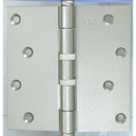 Square Hinge Joint with Ring VF