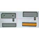 Glass Hinge VF