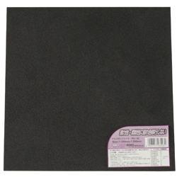 PE Absorbent Pad Sheet PES