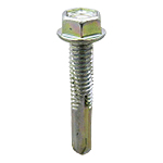 Drill Screw (medium) for Pierced Thick Plate Steel Plate