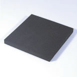 Black Cell Absorbent Pad