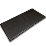 Fatigue Reduction Mat
