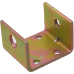 Adjuster Bracket