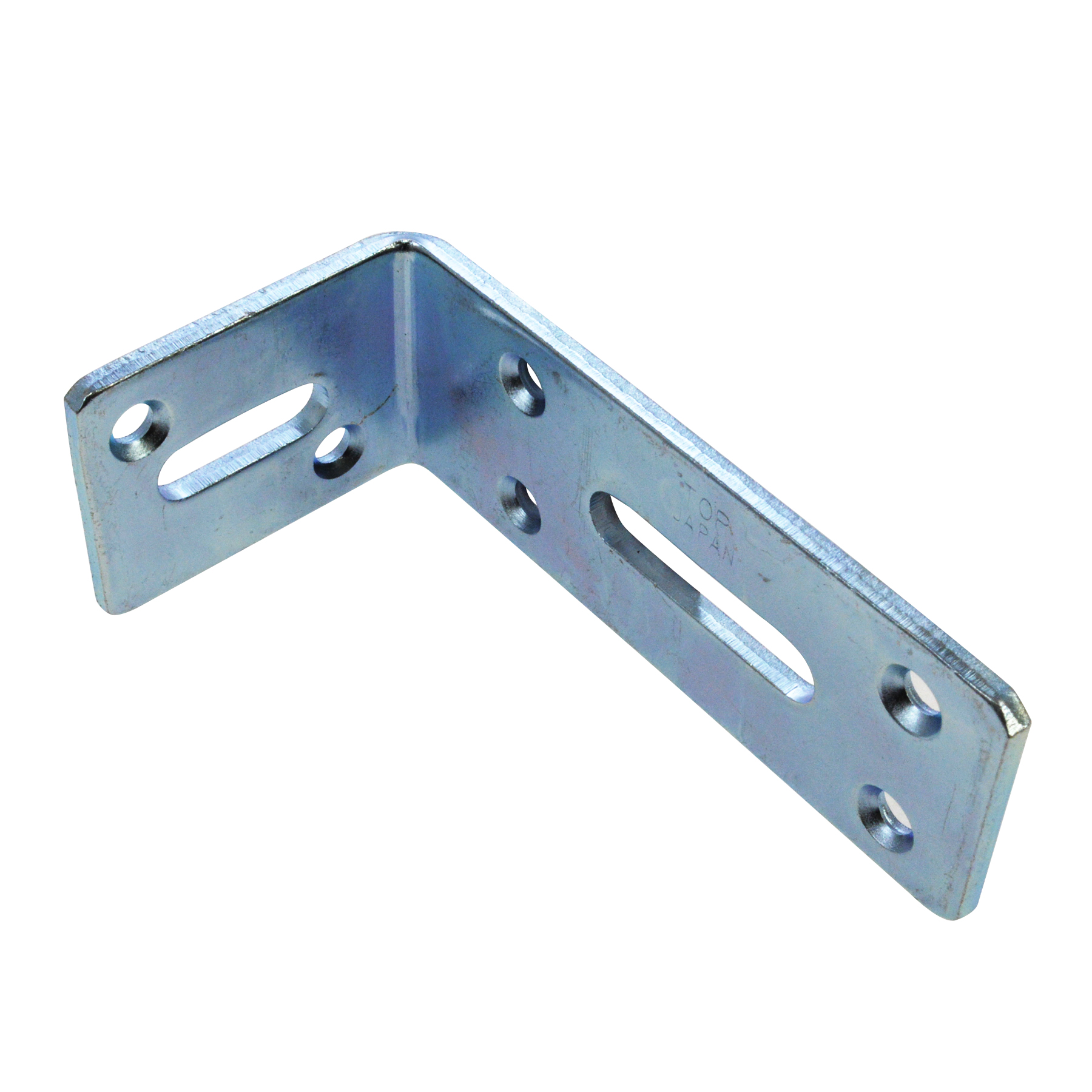 L-Shaped Hardware