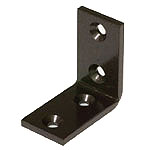 Aluminum Metal Bracket GB