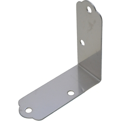 Stainless Steel 304 Metal Bracket