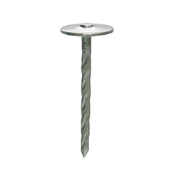 Stainless Steel Screw, Umbrella Nail