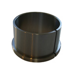 Adapter for Bearings / Withdrawal Sleeves, AH31 Series