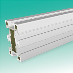 Lightweight - Hollow, Frame for Hollow Structure, 240 Frame