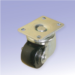 Swivel / Fixed Wheel Casters