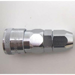 NL Series Nut Coupling SB Type (SC)