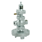 Primary Pressure Regulating Valve, GPR-2000 Series