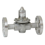 Pressure Reducing Valve (for Air and Gas), GD-43-10 / GD-43-20 Series