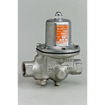 Pressure Reducing Valves for Air, GD-26GS/GD-27GS Series
