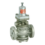 Pressure Reducing Valves (Air), GP-1000TSS/GP-1000TAS Series