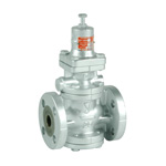 Pressure Reducing Valves (Air), GP-1000T Series
