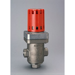 Pressure Reducing Valves (Steam), GD-30S Series