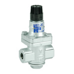 Pressure Reducing Valves (Steam), GD-45P Series