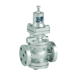 Pressure Reducing Valve (Steam), GP-1000H Series