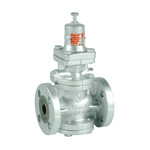 Pressure Reducing Valve (Steam), GP-1000S Series