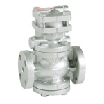 Pressure Reducing Valves for Steam, GP-1200/GP-1200S Series