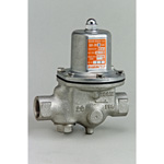 Pressure Reducing Valve (Hot and Cold Water), GD-26S / GD-26S-NE Series