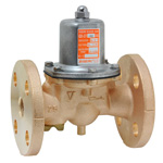 Pressure Reducing Valves (Hot and Cold water), GD-29-NE Series
