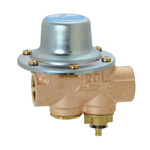 Pressure Reducing Valve for Water Supply, GD-55R-80 Series
