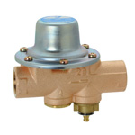 Pressure Reducing Valve for Water Supply, GD-56R-80 Series