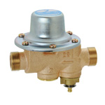 Pressure Reducing Valve for Water Supply, GD-91R-80 Series