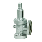 Full Bore Safety Valve, AF-4M Series