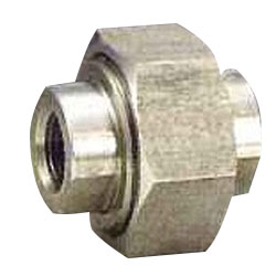 Screw-in Union